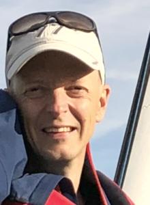 Tobias_Lindahl1